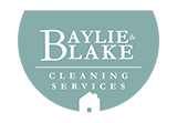 Baylie & Blake Cleaning